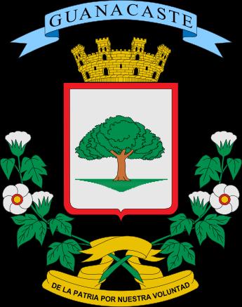 Escudo_de_la_Provincia_de_Guanacaste.svg