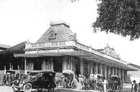 Estación Ferrocarril Atlántico.jpg