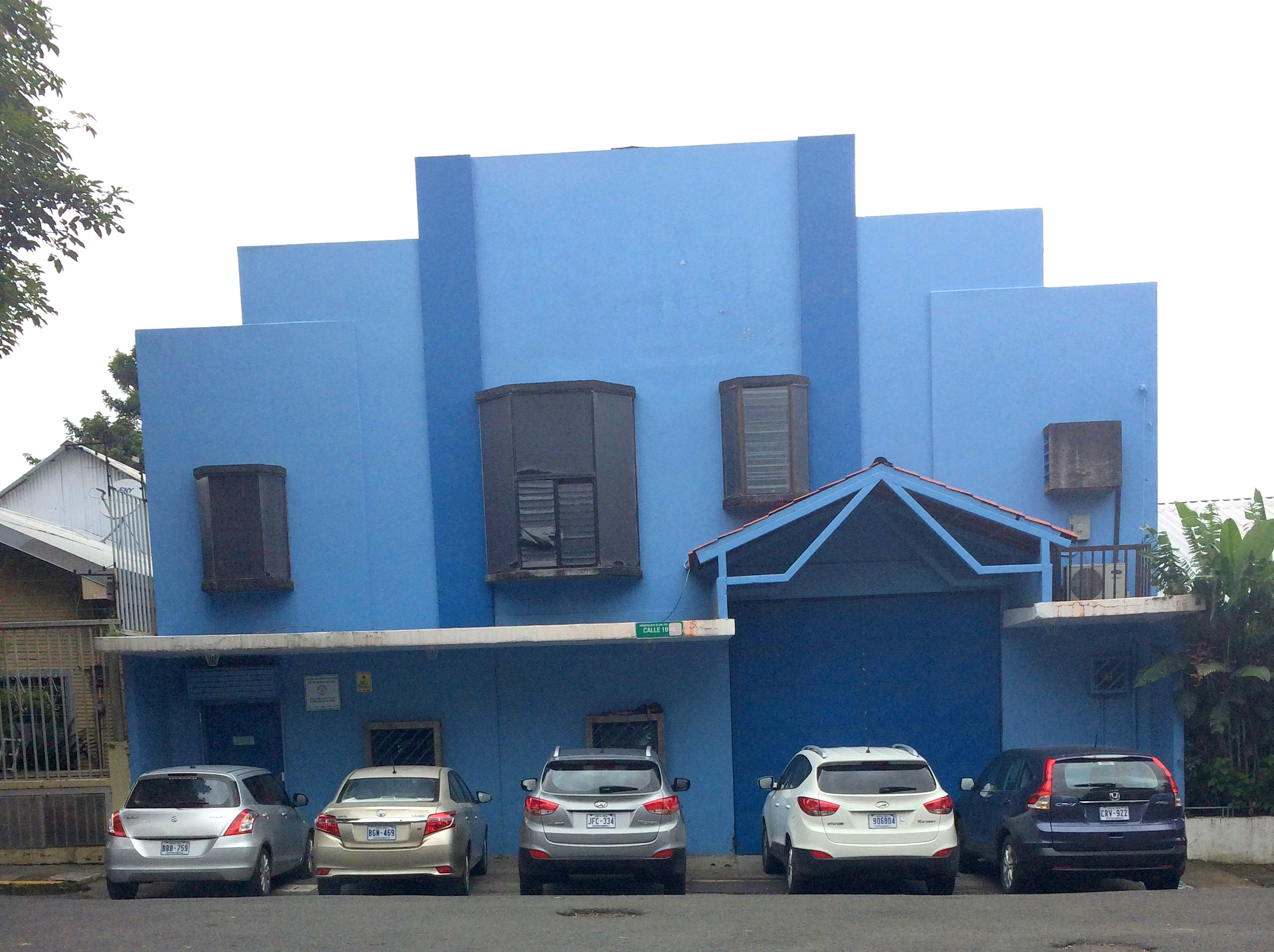 Cine Aranjuez