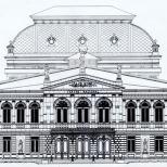 Fachada-frontal-teatro