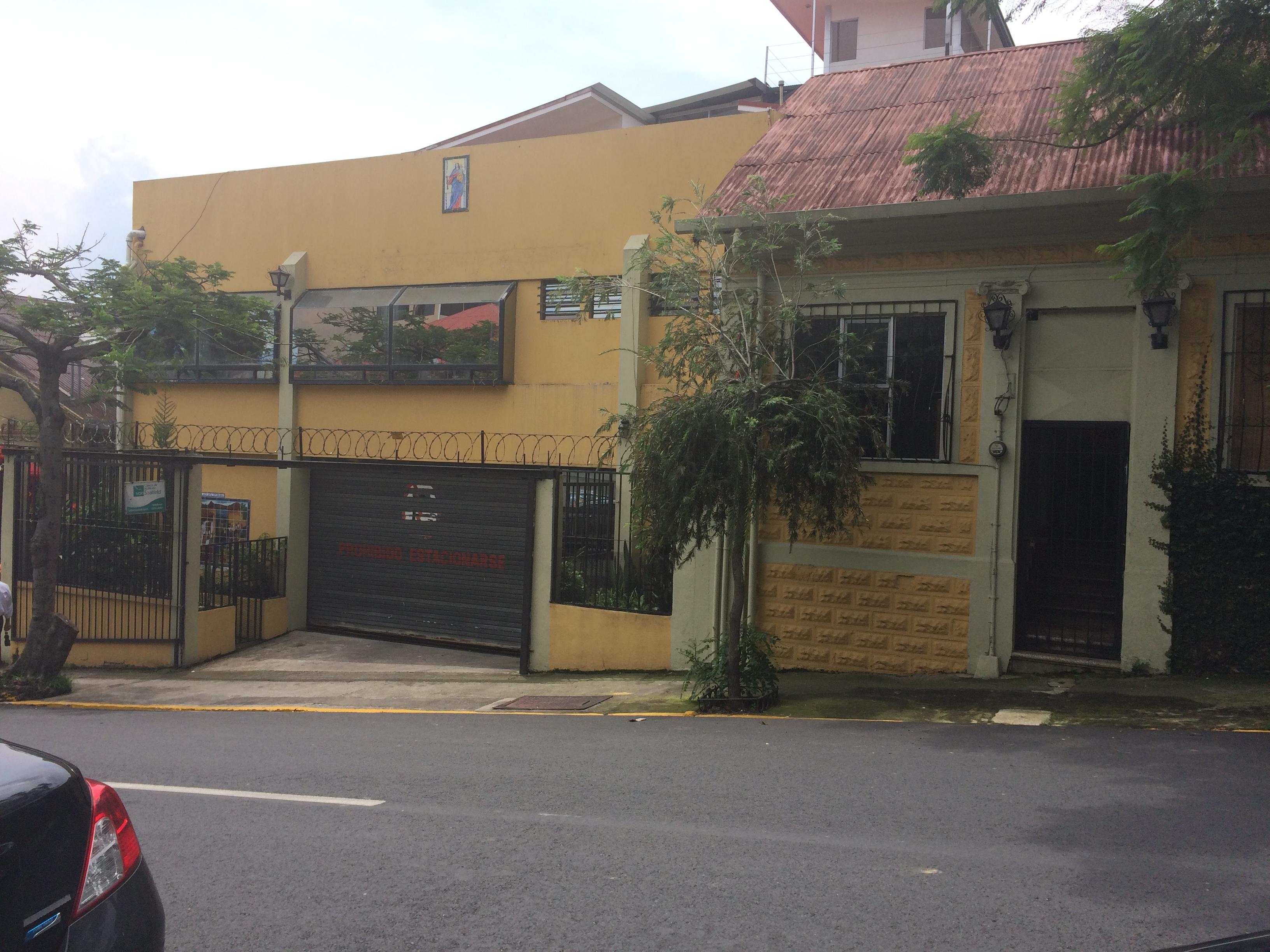 JulioAcosta Casa3