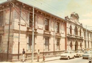 01c-Angulo Sur este Biblioteca Nal. Sinabi