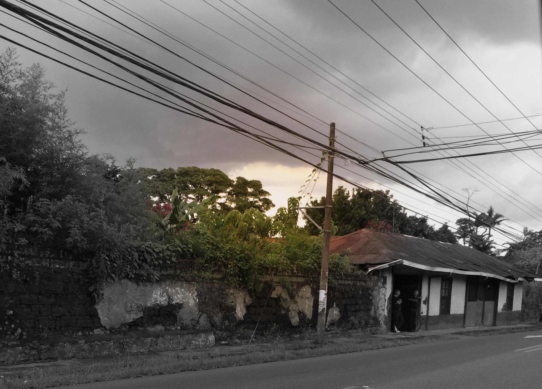 Casa Llorente