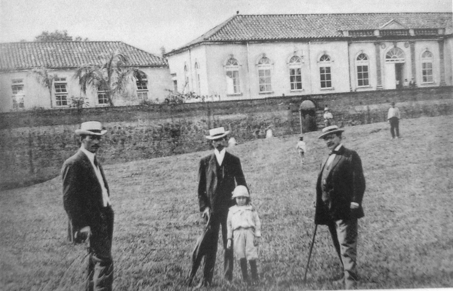 Hospital_San_Rafael_Alajuela_1902-1