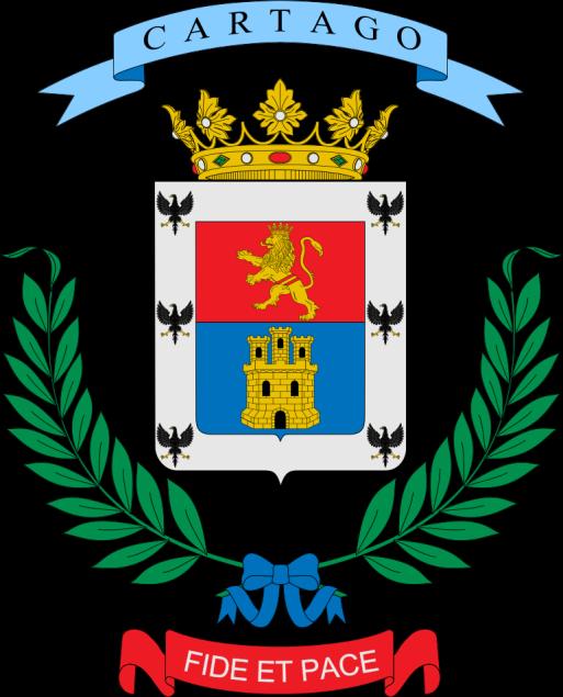 Escudo_de_la_Provincia_de_Cartago.svg