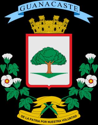 Escudo_de_la_Provincia_de_Guanacaste.svg (1)