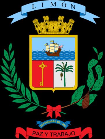 Escudo_de_la_Provincia_de_Limón.svg