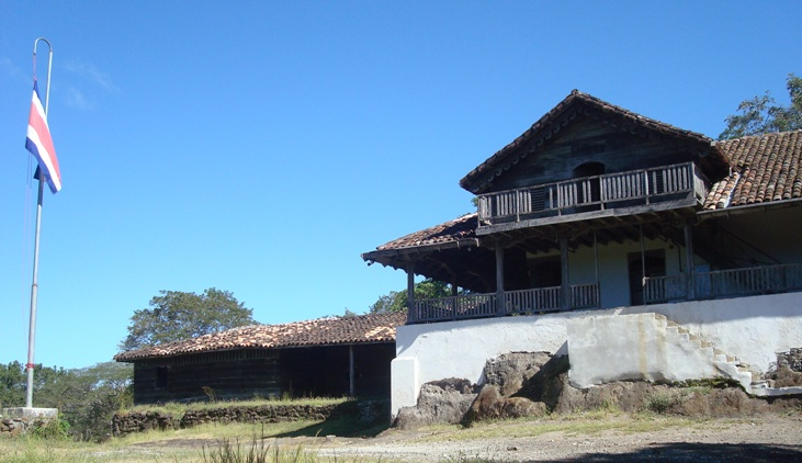 HaciendaSantaRosa