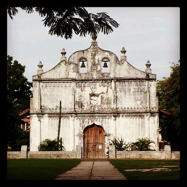 Iglesia_Nicoya