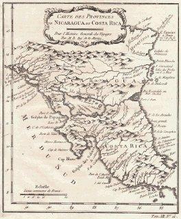 mapa 1754
