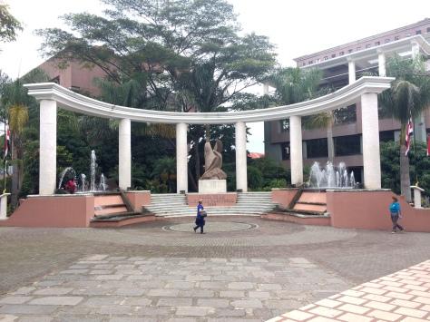 Plaza Libertad Electoral1