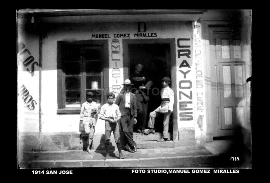 Foto-Studio-8211-Manuel-Gomez-Miralles-8211-1914-19162.jpg