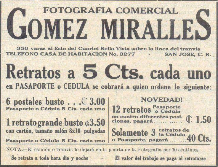 Gomez miralles1