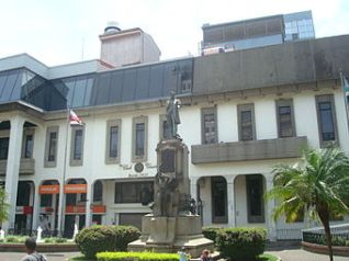 340px-Monumento_a_Juan_Rafael_Mora_Porras_en_San_José,_Costa_Rica_(2) foto Wikiwand
