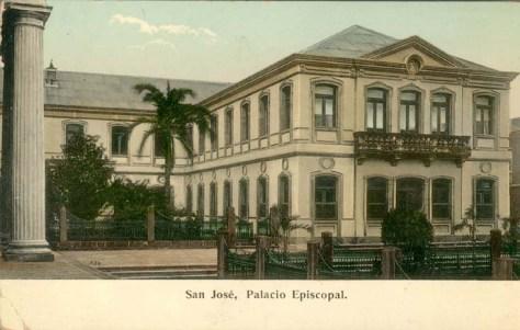 39.Palais-Episcopal.L