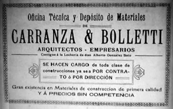 Carranza y Boletti copia