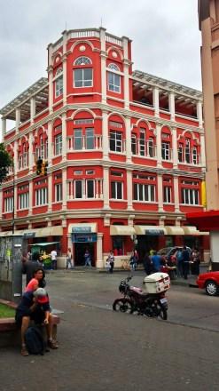 Edificio Herdocia1