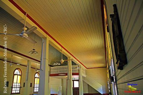 Iglesia San Isidro Miramar2