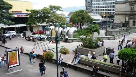Plaza_de_la_Cultura_vista_sureste