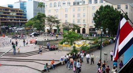 Plaza_de_la_Cultura_vista_suroeste2