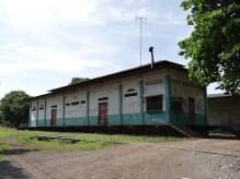 Barranca1