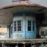 Estación ciruelas1