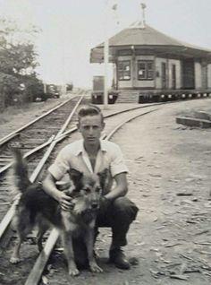 Estación ciruelas3