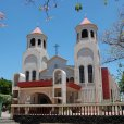 Iglesia Belén de Heredia