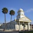 Iglesia El Carmen, Heredia