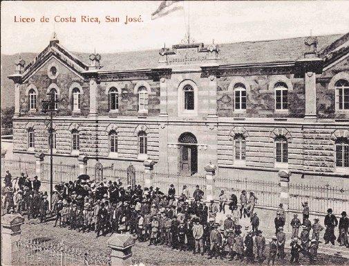 Liceo de Costa Ric2