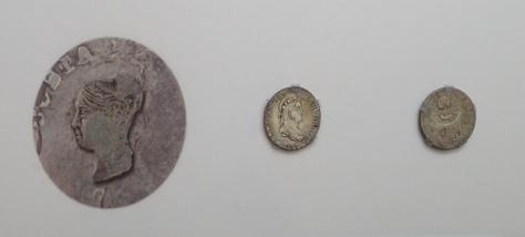 resello monedas cr