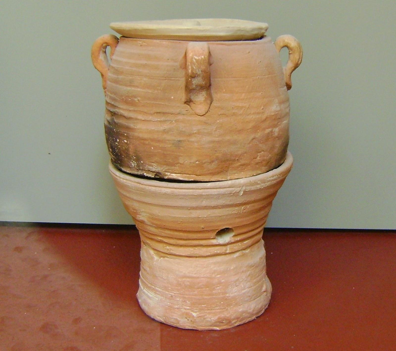 Image result for la historia de los anafres, costa rica
