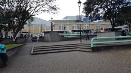 Plaza Garantias Sociales1