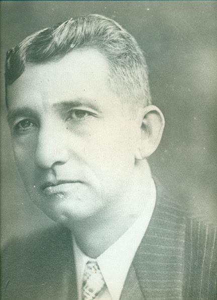 Mis libros con notas.: El controversial presidente León Cortés Castro.