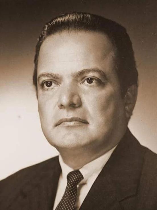 Luis Alberto Monge | plndigital
