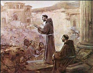 Resultado de imagen para sacerdotes educando indigenas en america