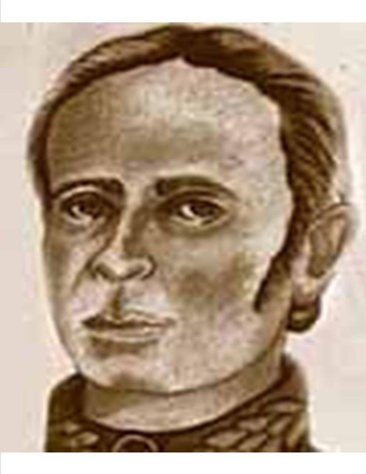 Mis libros con notas.: Juan Manuel de Cañas. Ultimo Gobernador español de  Costa Rica.