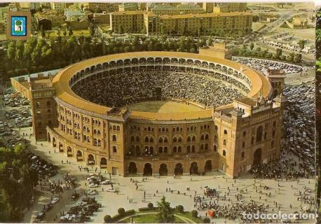 plaza toros madrid2