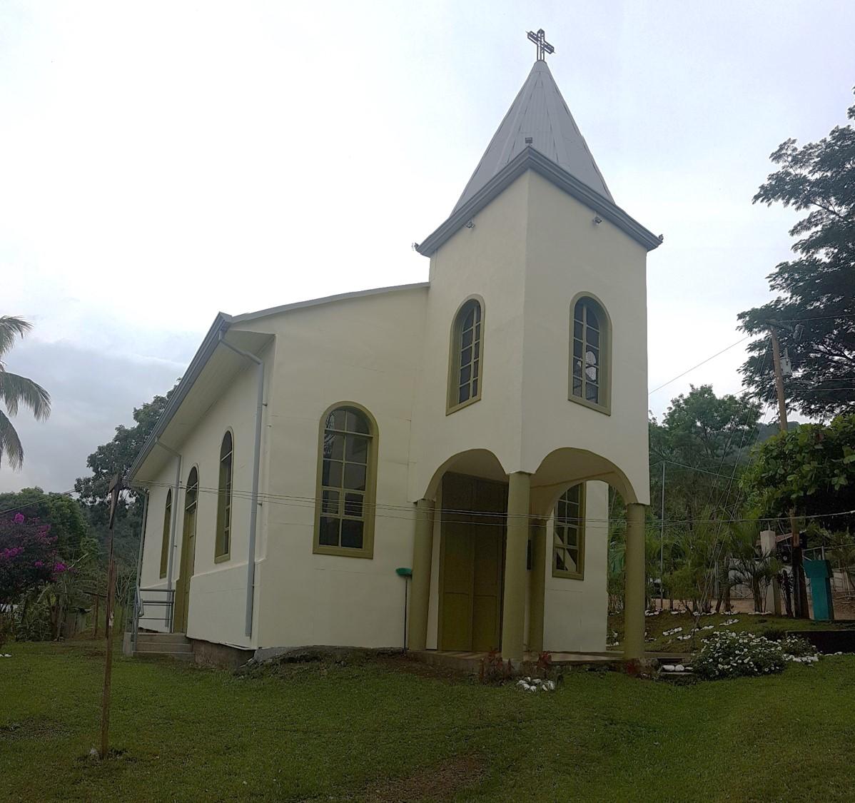 Templo Toledo Acosta1