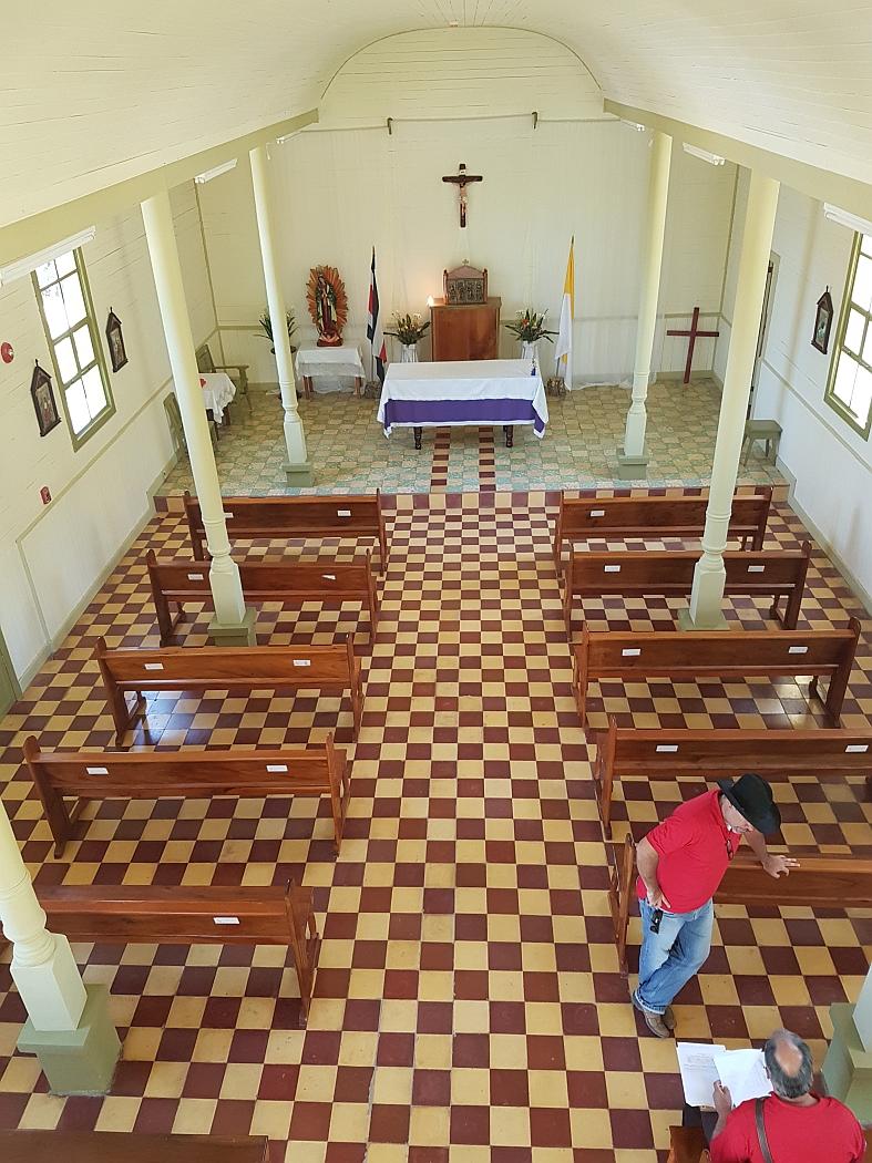 Templo Toledo Acosta2