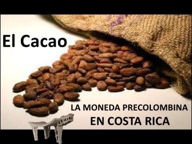 el-cacao-como-moneda-1-728