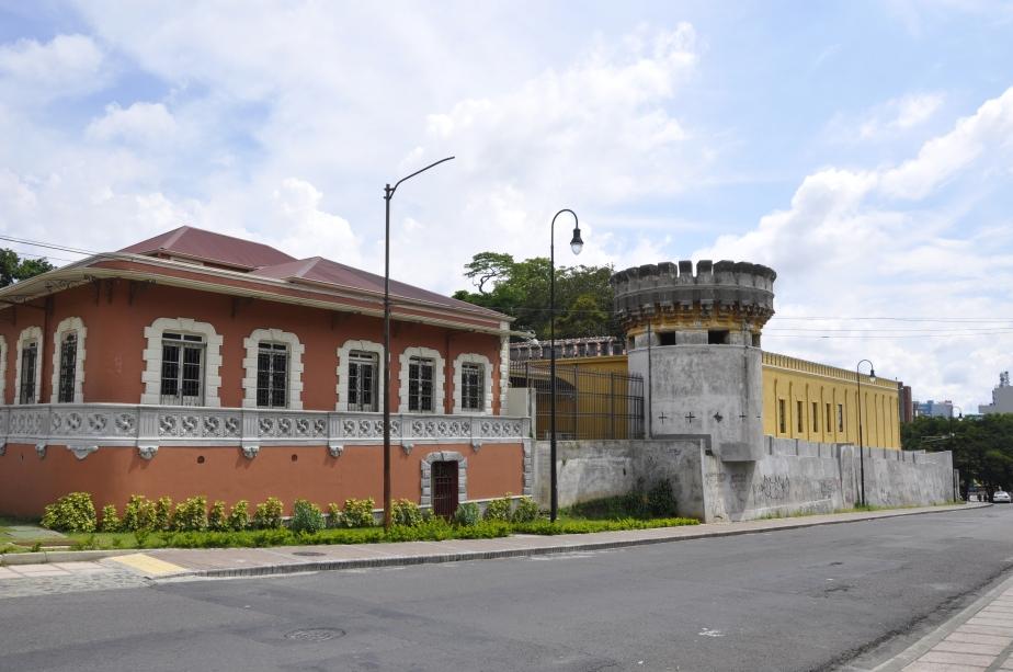 casa_comandantes_museo_1