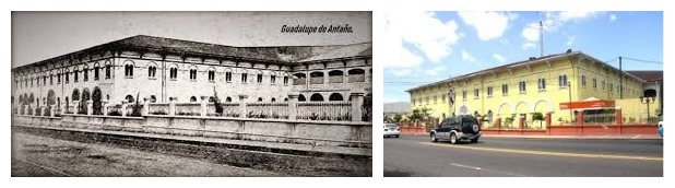 municipalidad de guadalupe