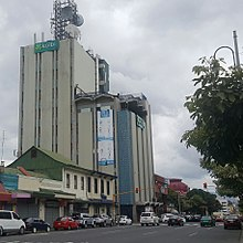 220px-Edificio_Kolbi_San_José