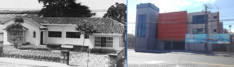 casa antigua e INS Guadalupe_InPixio