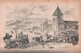 San Estanislago 1822