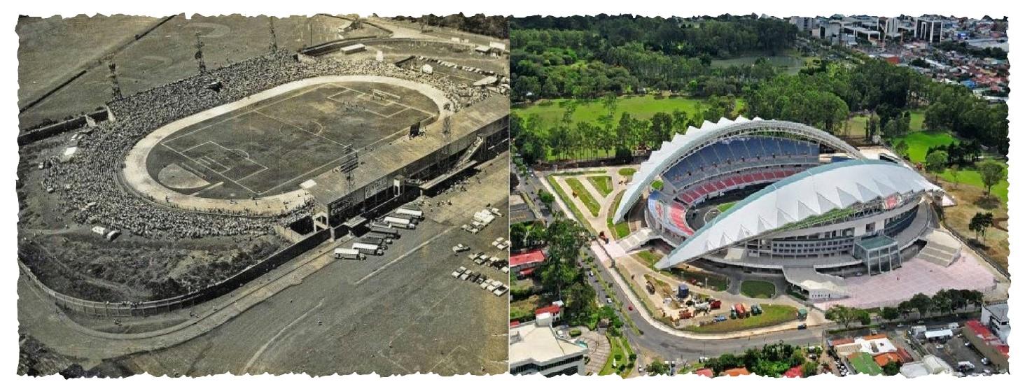 Estadio nacional_InPixio_InPixio