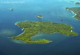 """Resultado de imagen de mapa  Isla San Lucas, Costa Rica"""""""
