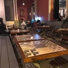 Resultado de imagen para cafe mundo, otoya, san jose