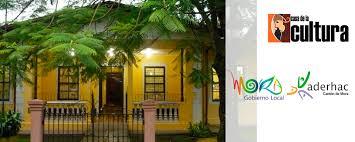 Casa de la Cultura de Mora - Inicio | Facebook